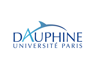 Université PARIS DAUPHINE